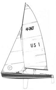 470_drawing