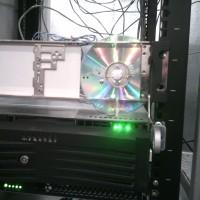 Термопредохранитель KLS5-KSD301A-10A-45-BF1 для GSM извещателя